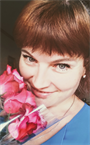 Репетитор по подготовке к школе и английскому языку Варвара Александровна