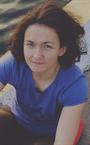Репетитор по английскому языку и немецкому языку Евгения Владиславовна