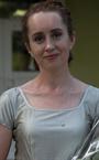Репетитор по истории и обществознанию Елена Евгеньевна
