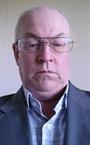 Репетитор по математике и физике Вячеслав Евгеньевич