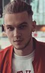 Репетитор по обществознанию Алексей Борисович