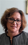 Репетитор по математике и экономике Ольга Вениаминовна