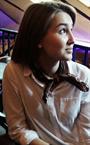 Репетитор по английскому языку, подготовке к школе и предметам начальной школы Анастасия Игоревна