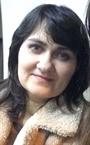 Репетитор по английскому языку и русскому языку для иностранцев Екатерина Дмитриевна