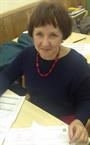 Репетитор по истории и обществознанию Ирина Николаевна
