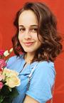 Репетитор по математике, информатике, английскому языку и русскому языку Наталья Евгеньевна