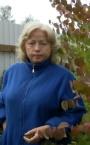 Репетитор английского языка Кудрявцева Ирина Михайловна