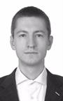 Репетитор по химии и японскому языку Лев Леонидович