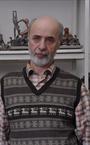 Репетитор по изобразительному искусству Григорий  Ефимович