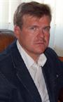 Репетитор по физике и математике Алексей  Владимирович