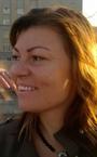 Репетитор по английскому языку Оксана Владимировна