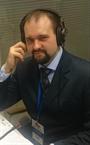 Репетитор по китайскому языку Николай Владимирович