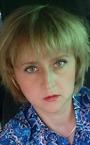 Репетитор по русскому языку, литературе и русскому языку для иностранцев Анна  Викторовна