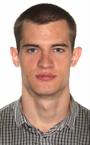 Репетитор по математике Дмитрий Владимирович