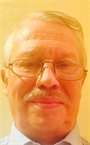 Репетитор по химии Андрей Александрович