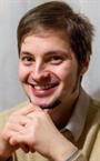 Репетитор по истории, обществознанию, другим предметам и музыке Константин Юрьевич