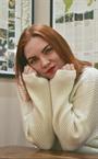 Репетитор по музыке Ирина Александровна