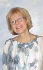 Репетитор по английскому языку и редким иностранным языкам Татьяна Эдуардовна