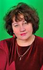 Репетитор по математике и физике Галина Михайловна