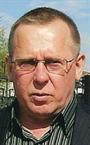 Репетитор по математике и физике Михаил Федорович