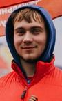 Репетитор по физике и математике Илья Алексеевич