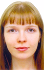 Репетитор по редким иностранным языкам и английскому языку Екатерина Владимировна
