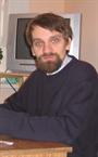 Репетитор по истории и обществознанию Александр Юрьевич