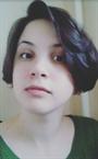 Репетитор по японскому языку Софья Константиновна