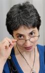 Репетитор по коррекции речи, другим предметам и подготовке к школе Наталья Иосифовна