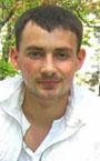 Репетитор немецкого языка и английского языка Довгий Александр Андреевич