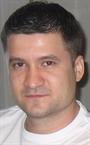 Репетитор по английскому языку Геннадий Яковлевич