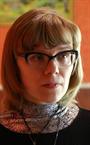 Репетитор по английскому языку и испанскому языку Екатерина Валерьевна