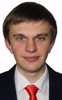 Репетитор по математике и физике Алексей Николаевич