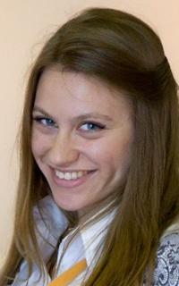 Репетитор немецкого языка Суменкова Анастасия Сергеевна