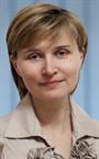 Репетитор по информатике Наталья Владимировна