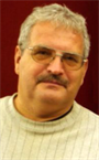 Репетитор по спорту и фитнесу Анатолий Николаевич