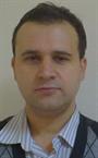 Репетитор по информатике Сергей Михайлович