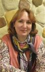 Репетитор по французскому языку и русскому языку для иностранцев Татьяна Игоревна