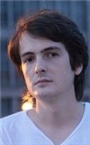 Репетитор по китайскому языку и английскому языку Иван Иванович
