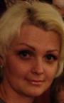 Репетитор по музыке Марина Николаевна
