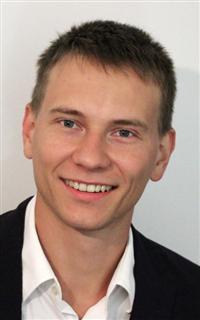 Репетитор химии, математики, физики и английского языка Шабанов Максим Петрович