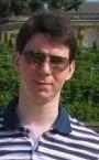Репетитор французского языка Патанин Алексей Владимирович