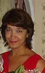 Репетитор по русскому языку, предметам начальной школы, подготовке к школе и литературе Раиса Михайловна