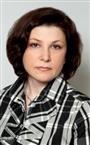 Репетитор информатики и математики Николенко Виктория Викторовна