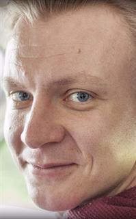 Репетитор математики и физики Филипенко Евгений Владимирович