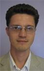 Репетитор по математике и физике Антон Борисович