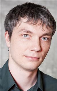 Репетитор математики Куликов Иван Александрович