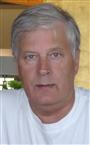 Репетитор физики Стоюхин Сергей Глебович
