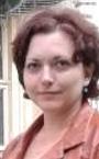 Репетитор по русскому языку и литературе Виктория Борисовна