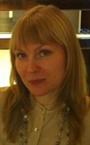 Репетитор английского языка Сторонкина Екатерина Геннадиевна